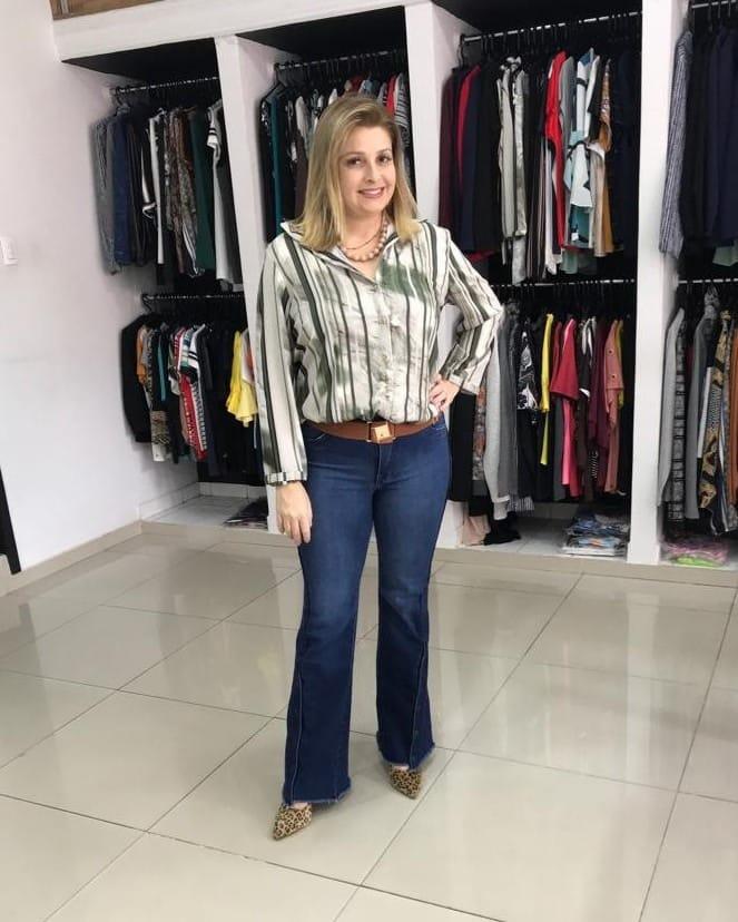 5f3f2253d 09 jul O Jeans no Ambiente de Trabalho!
